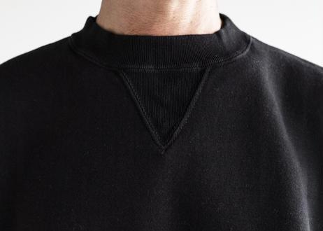 ★EC限定・ボクシンググローブポケット両Vトレーニングシャツ(AGS21SS-006)