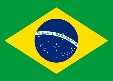 ブラジル ジアマンチーナヨシマツ 200g