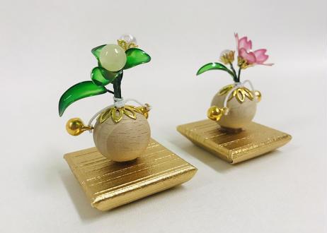「ASAGIRI」シリーズ 桜橘