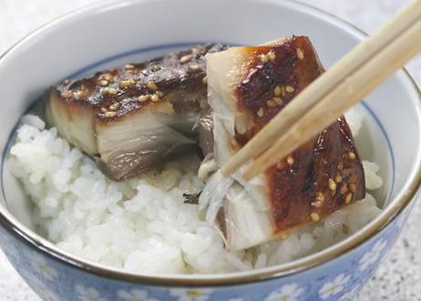 トロ鯖使用_鯖ミリン&塩鯖2種類セット