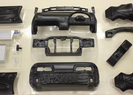 S13 インナーセット