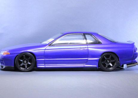 NISSAN |スカイライン BNR32 GT-R