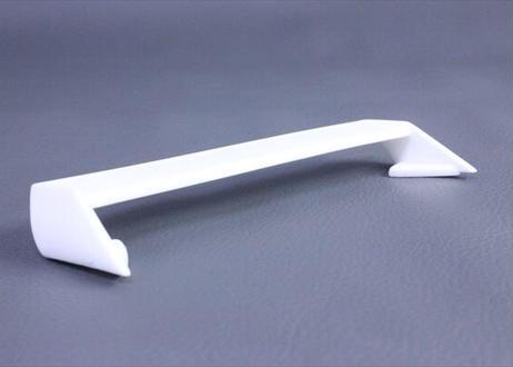 【WEB限定】リアウイング |S14 |レジン製