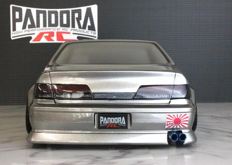 Toyota|マークⅡ JZX100 |BNSports公認