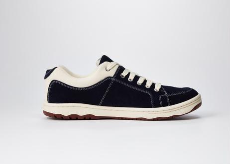 O.S.Sneaker  NAVY