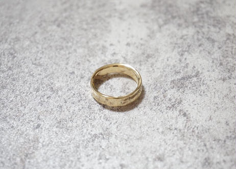 vintage sear design ring