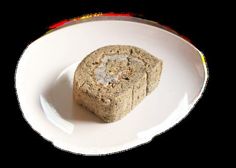 宮城蔵王高原ロールケーキ ごま