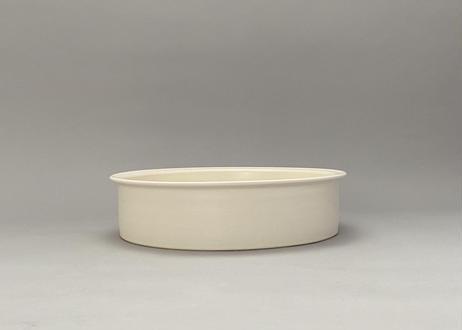 平鍋 並 φ24 cm