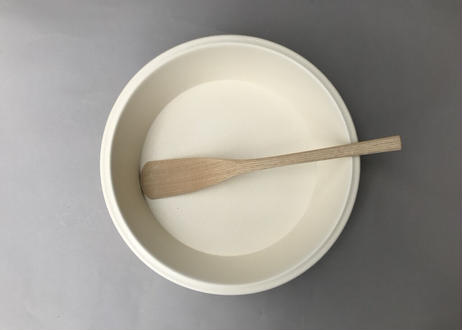 平鍋 深 φ24 cm
