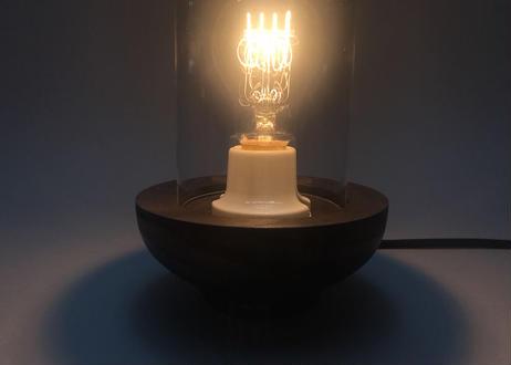 stand lamp sen