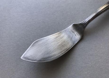 ryo バターナイフ