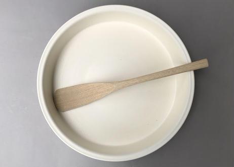 平鍋 並    φ27cm