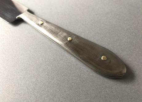 new ブレッドナイフ