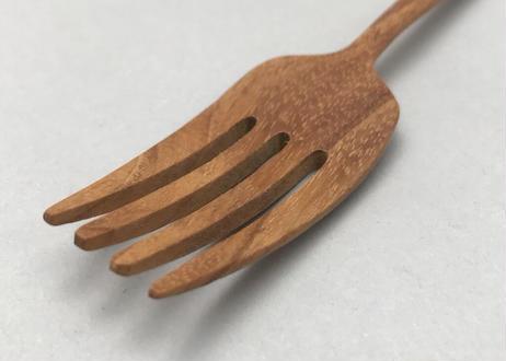 木のフォーク Lサイズ