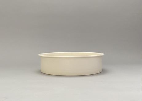 平鍋 並 φ21 cm