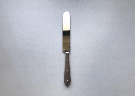 new ナイフ