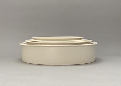 平鍋 並 φ18 cm