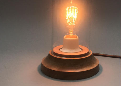 stand lamp maki