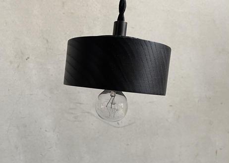 kuri stand lamp S46