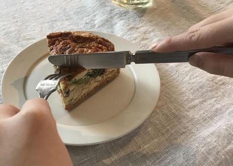 ryo テーブルナイフ