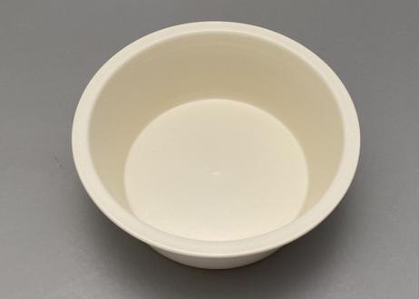 平鍋 深 φ18cm