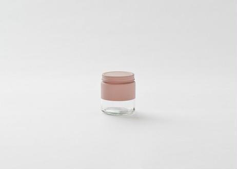 PA Bottle Small Pink