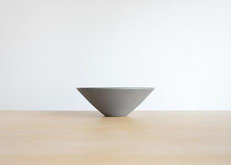 SUITAGAMA SG04 Bowl S Gray