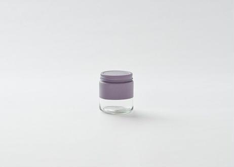 PA Bottle Small Purple