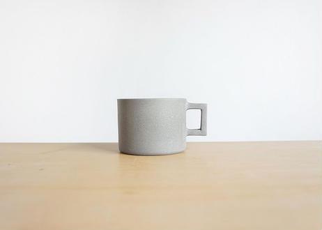 SUITAGAMA SG03 Mug Gray