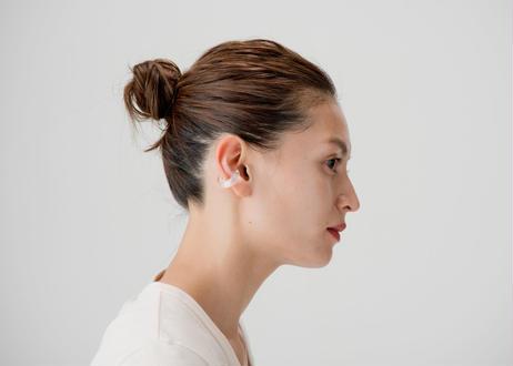 NUEN HALF EAR CUFF 02
