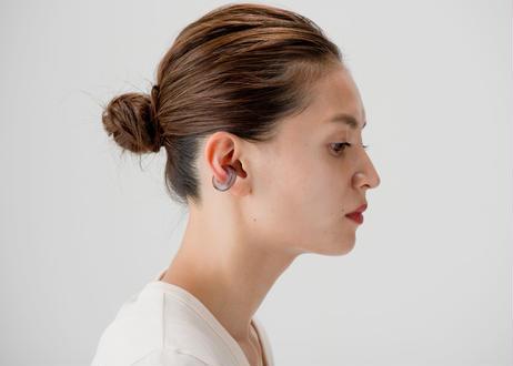 NUEN HALF EAR CUFF 01