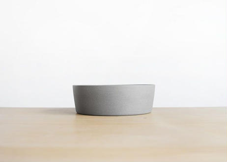 SUITAGAMA NewSG01 Bowl  L Gray