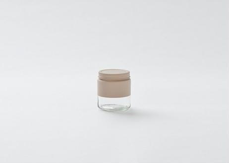 PA Bottle Small Beige