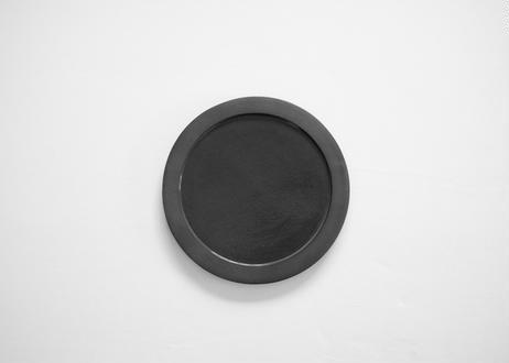 SUITAGAMA SG02 Plate M Black