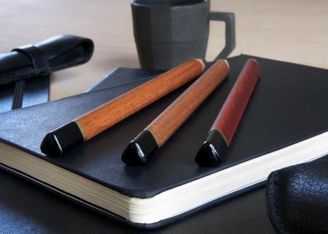 KOH-I-NOOR Triograph Graphite Pencil
