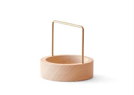 hibinowa Desk Tray