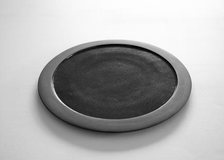 SUITAGAMA SG02 Plate L Black