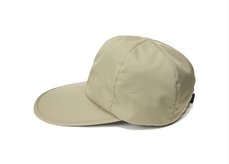 HL-1037/Ray Up Cap