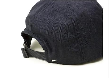 h213-209/Sardy Cap