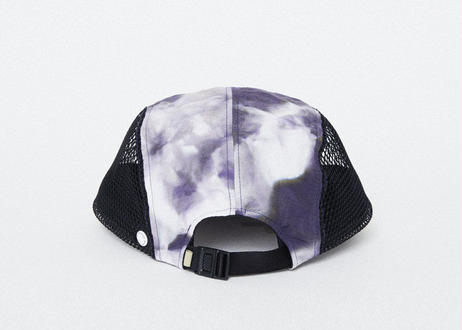 HL-1020 /Buckwheet Cap