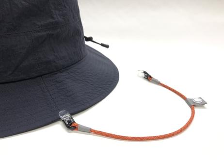 Hat Code