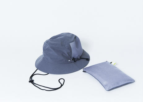h201-402 /Ridge Sac Hat