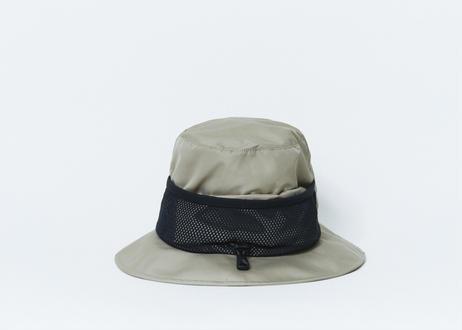 HL-1024 /Ray Hat