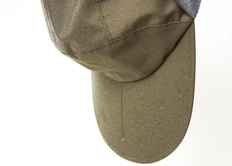 HL-1023W/Ray Flap Cap