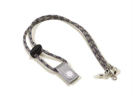 h211-9911/Ele Code(Chin&Glasses)