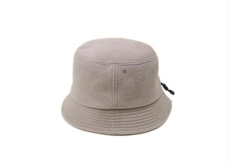 h213-408/ Nap Smooth Hat
