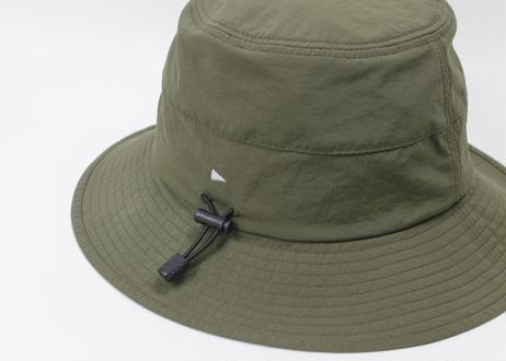 h211-401/Shield Banner Hat