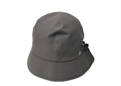 HL-1036/Crevice Hat
