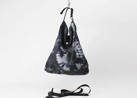 h211-9910/Steppe Shoulder Bag