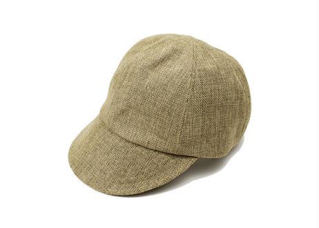 h211-209/Roots Cap